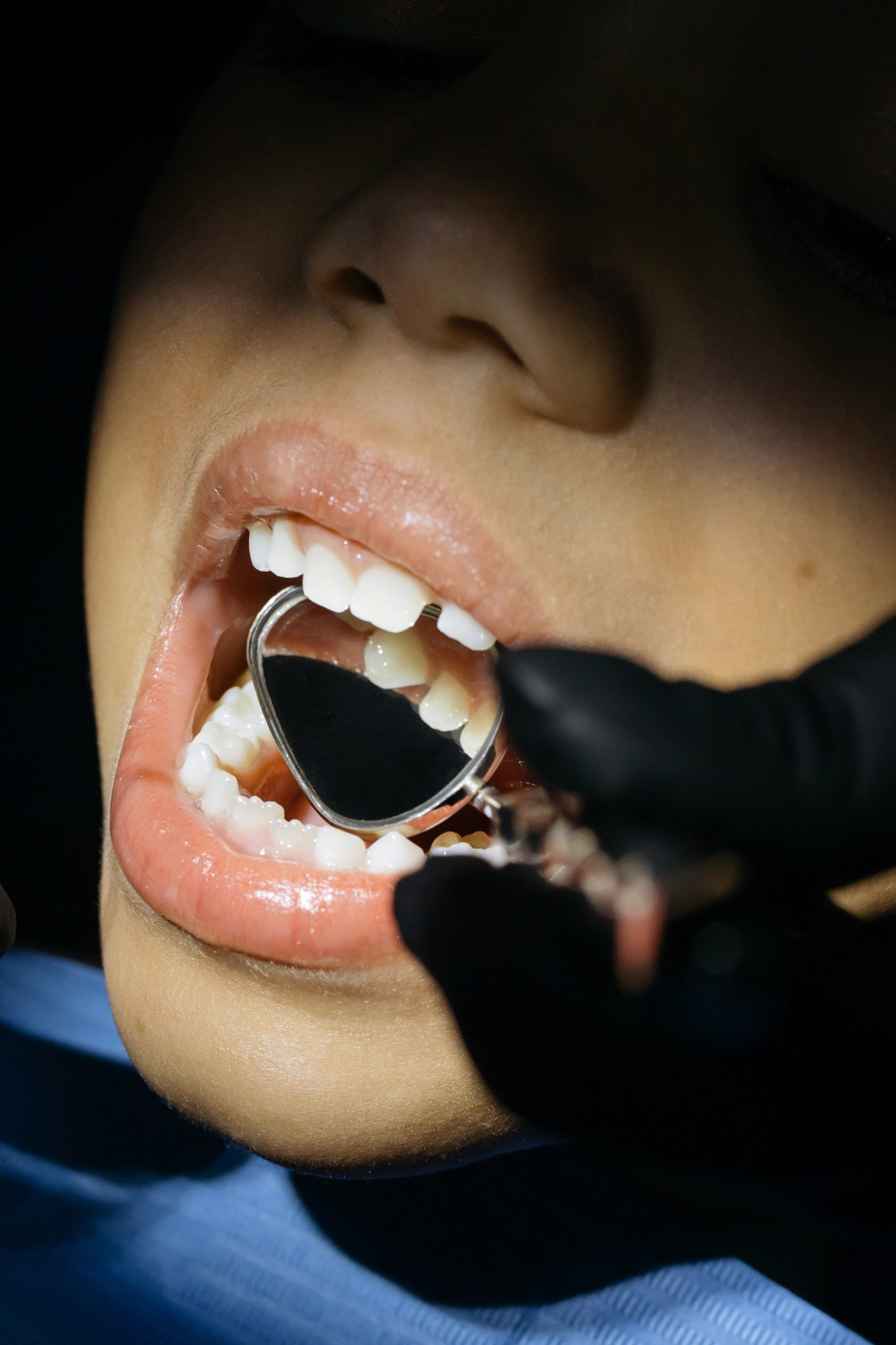 What Are The Goals Of Orthodontics?